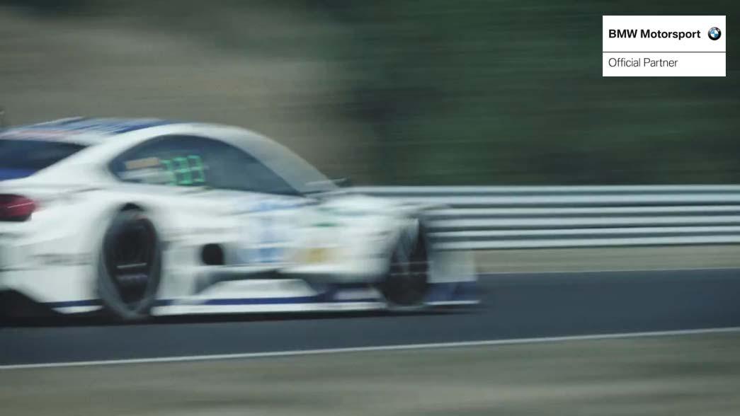 SACHS Performance Kupplung für BMW