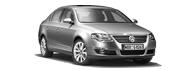 VW Passat (3B3) - 11.00- 05.05
