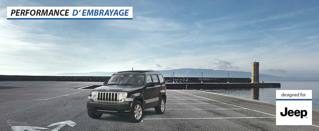 embrayage-renforce-jeep