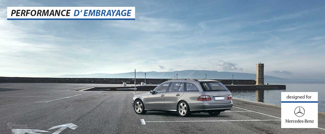 embrayage-renforce-mercedes-benz