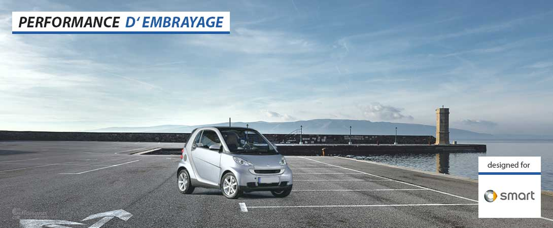 embrayage-renforce-smart