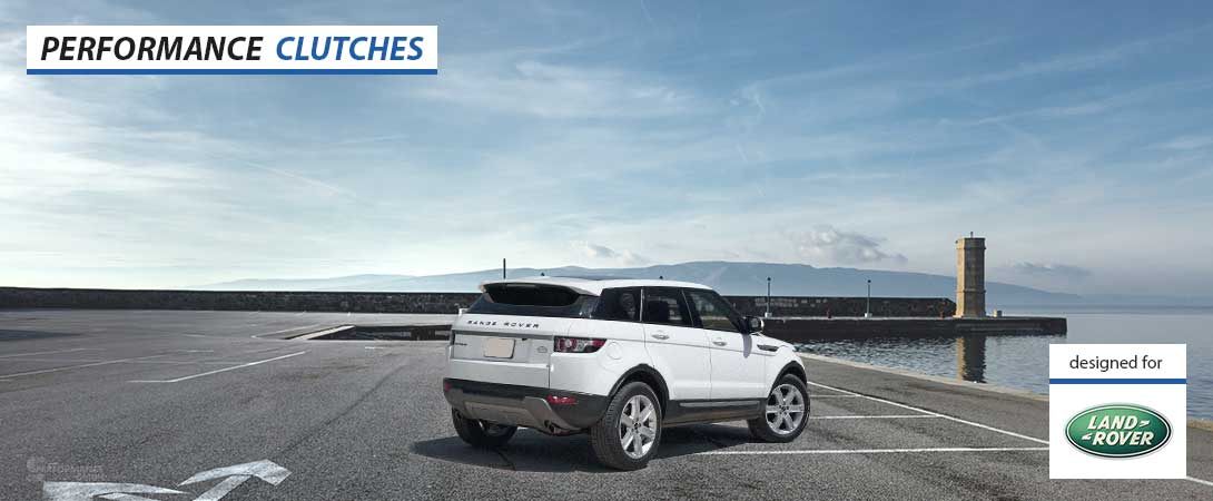 performance-clutch-land-rover