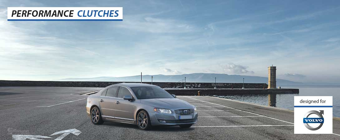 performance-clutch-volvo