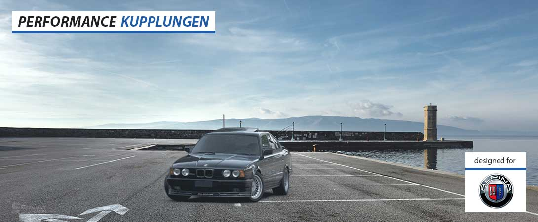 performance-kupplung-alpina