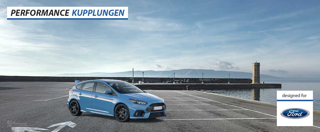 performance-kupplung-ford