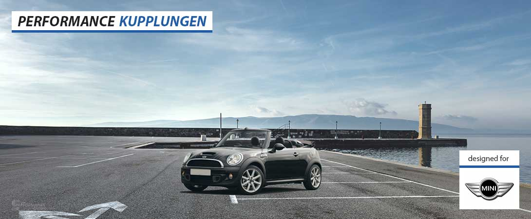 performance-kupplung-mini
