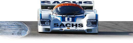 SACHS Flywheel, Quality - Made in Germany.