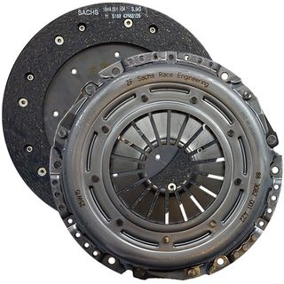 Replacement Clutch Kit - Performance modified - 3482998501-993001