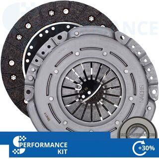 Performance Clutch Kit Mini Cooper Sjcw 3000951359 S