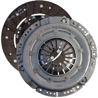 Replacement Clutch Kit - Performance modified - 3482998501-998501