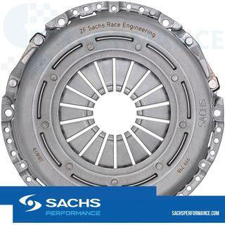 Sto/Ã/Ÿd/ämpfer Sachs 900 053 Service Kit Staubschutzsatz