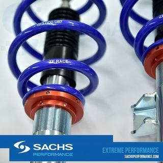 Fluid/_Ounces 5 Sachs SG214002 Shock Absorber