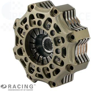Racing Clutch Kit SACHS RCS 4/140 - 1910Nm