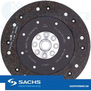 Sachs 900 201 Suspensi/ón de ruedas