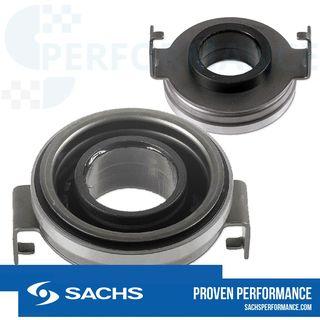 Sachs Release Bearing
