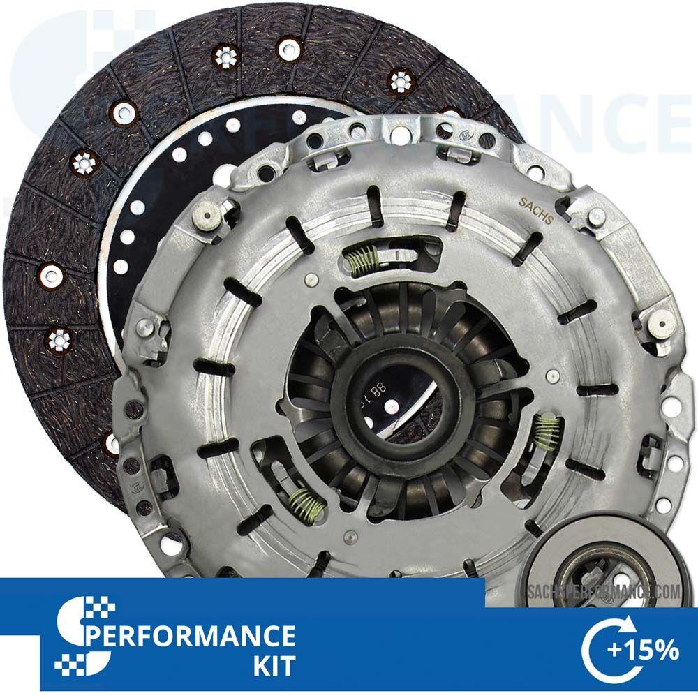 performance clutch kit, toyota oe 31230 20200