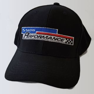SACHS Performance Cap