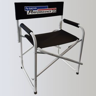 SACHS Performance Directors chair