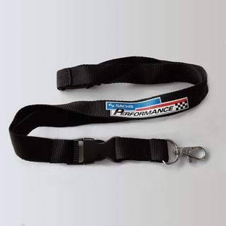 SACHS Performance Lanyard