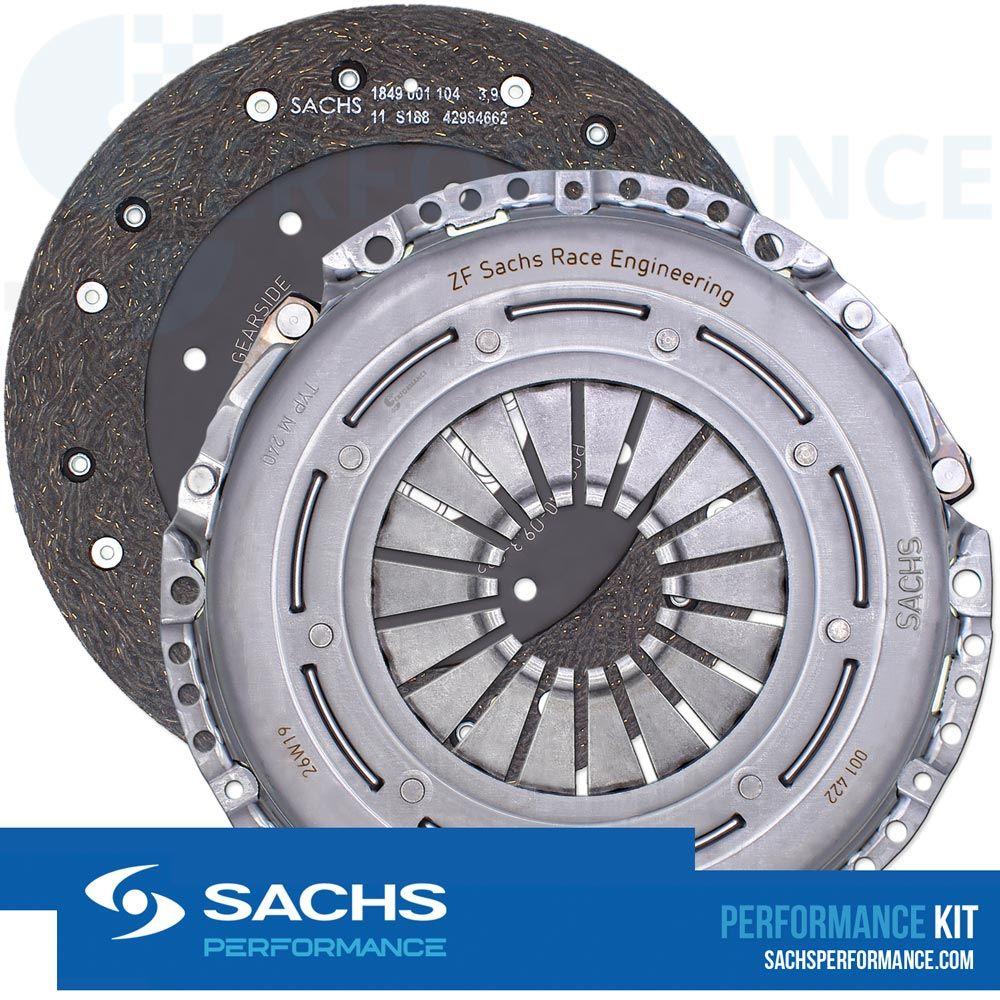 Sachs Kupplung Golf 6 Gti : performance kupplung vw golf 7 gti vag oe 06k141015b ~ Aude.kayakingforconservation.com Haus und Dekorationen
