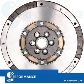 Flywheel (DMF) Audi OE 06D105266C